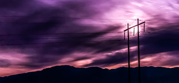 electric-wires-8620-medit