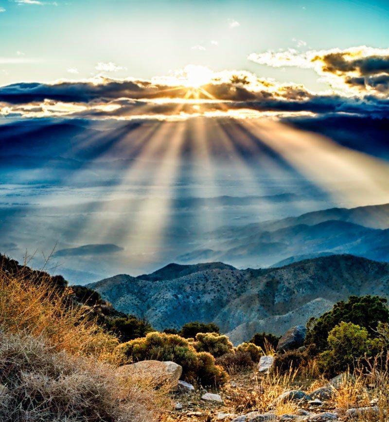 joshuatree_sunset_2142_HDR2