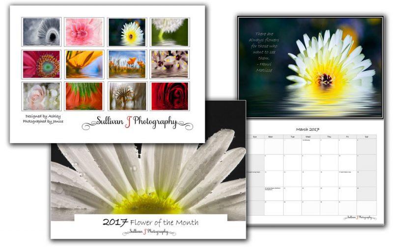 calendar-2017-example