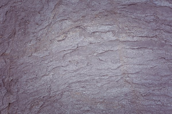 Lanvendar-sandstone-2570-2