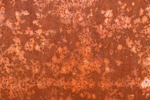 rust-texture-3778-2