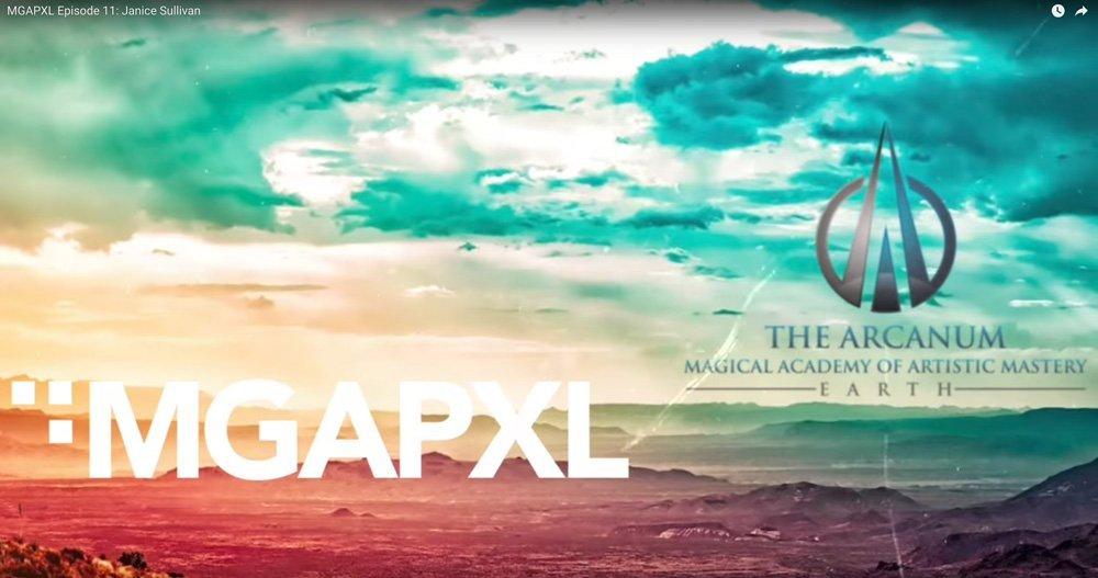 MGAPXL Episode 11 – Macro Focus