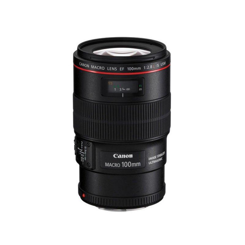 macro lens 100mm