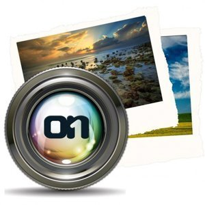 PP10-Logo-Pictures-970-80-2