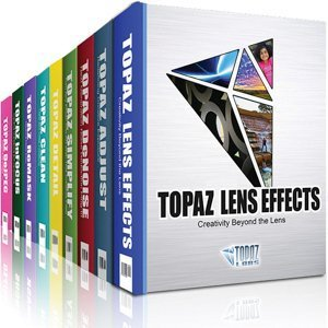 Topaz_Labs_LLC_TP_BDL_C_0001_GN_Photoshop_Plug_In_Bundle_818131-2