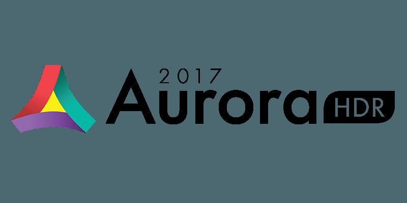 aurora-black