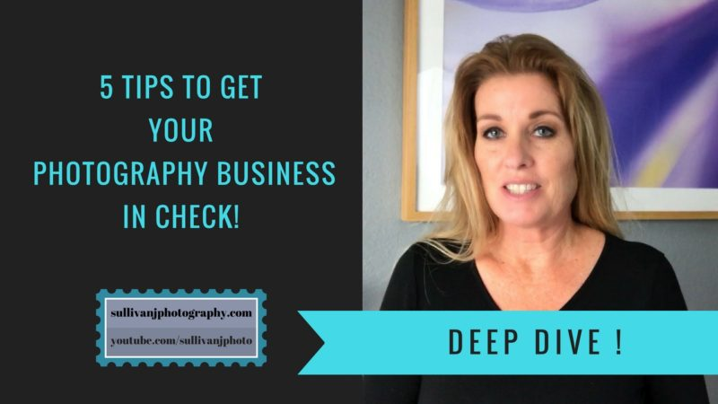 5businesstips, business, goals,