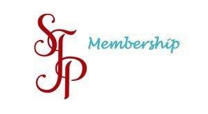 SJP Membership