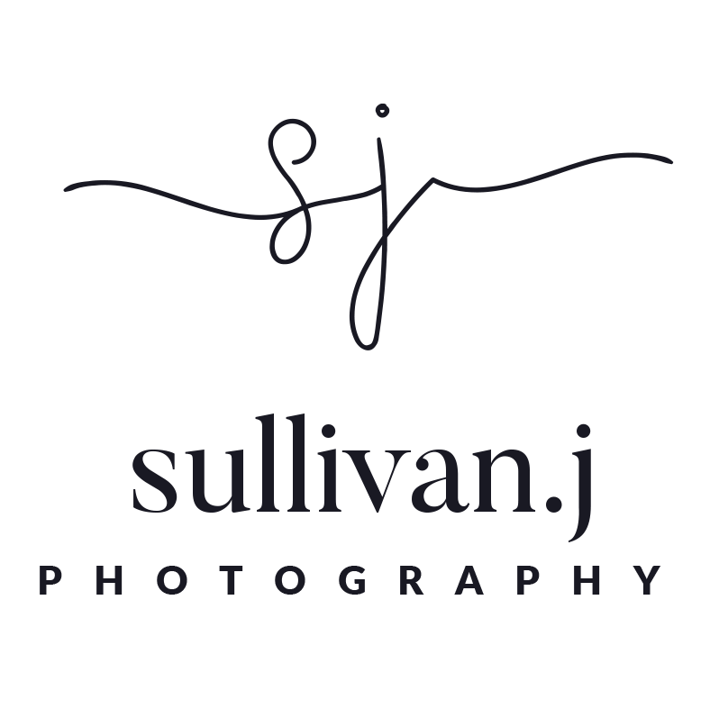 Sullivan J Photography