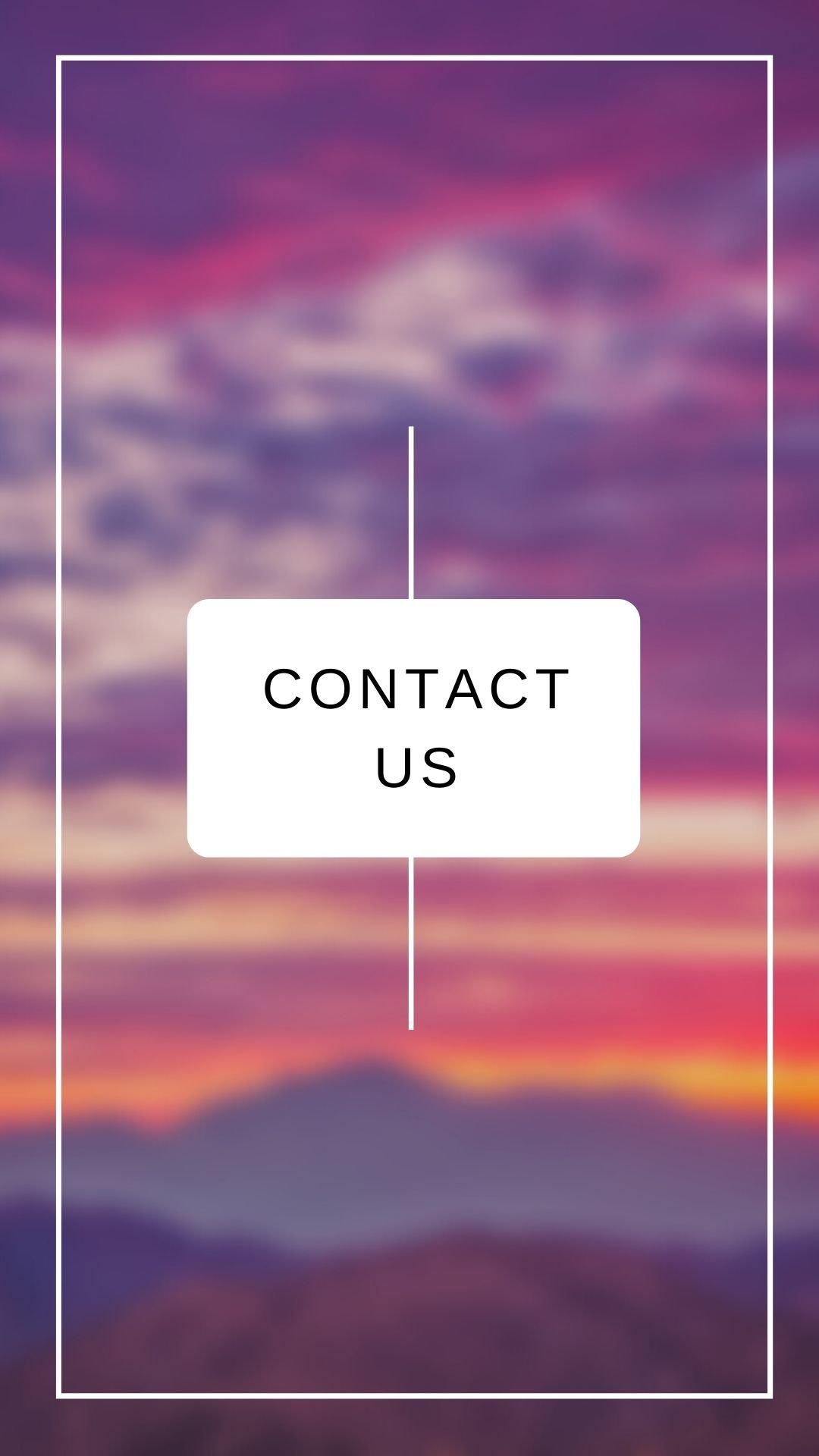 contact sullivan J photography