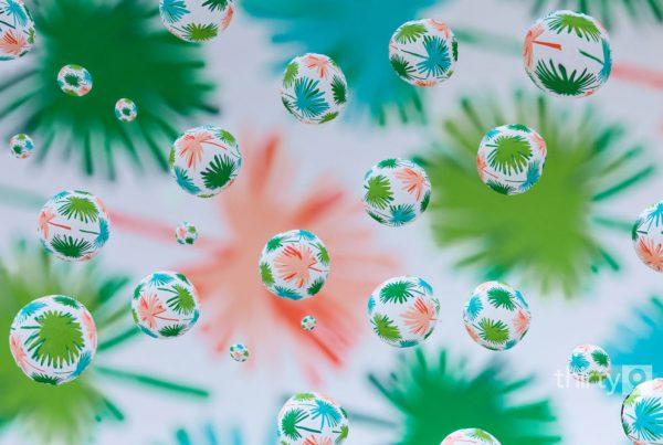 Hawaiian waterdrops for sale