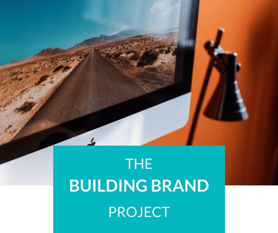 building brand for photographers