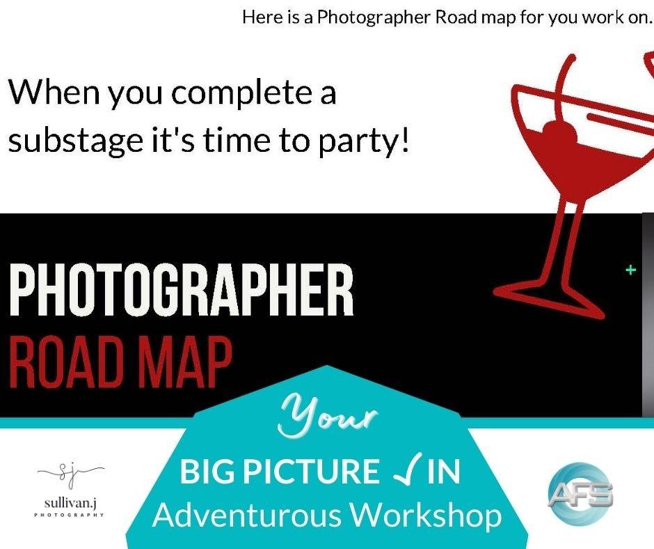 big Picture Workshop
