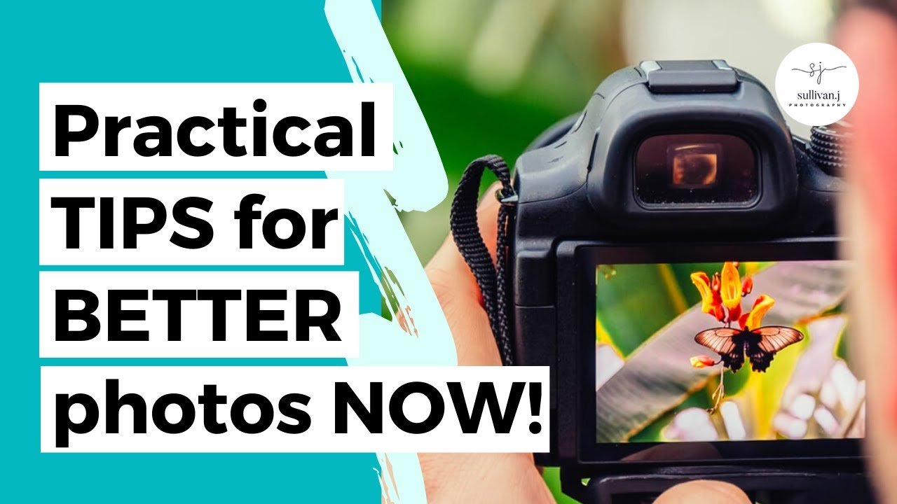 """Macro"" ADVICE and TIPS for Macro Photographers"